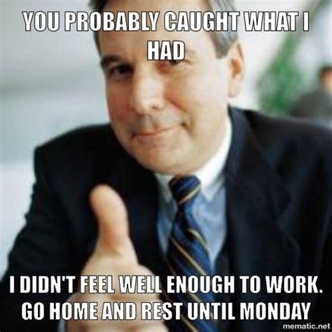 Quit Work Meme - quitting your job meme memes
