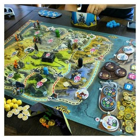 printable board games boardgamegeek what are some of the most beautiful board games quora