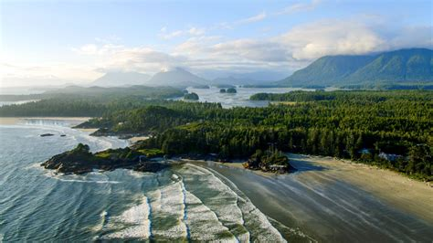 Vacation Giveaways Canada - vancouver island vacation giveaway worth 3000 traveling islanders