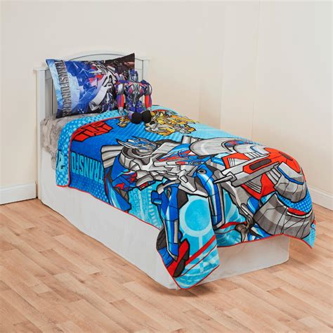 transformers bedroom transformers bedding totally kids totally bedrooms