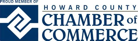 Howard County Plumbing by Ken Griffin Plumbing Services Professional Organizations