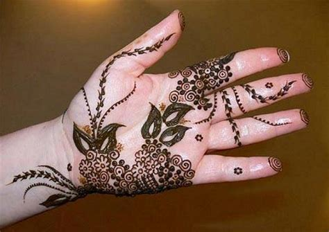 pakistani henna mehndi designs easyday