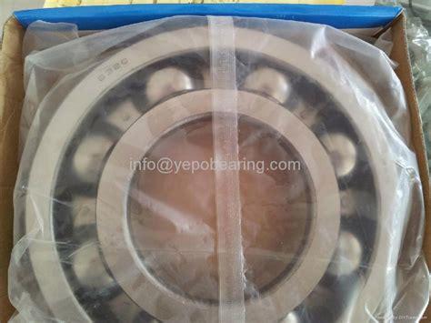 Bearing 6915 Koyo ntn bearing 6203 zz china manufacturer product catalog