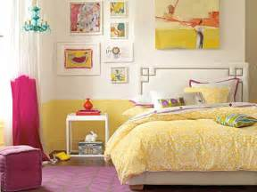 Teen Chandelier Teenage Girls Bedrooms Amp Bedding Ideas
