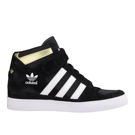adidas forum up www footlocker eu adidas forum up adidas adidas sneakers foot locker