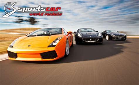 Rent Lamborghini Sydney 50 Sports Car World Rentals Deals Reviews Coupons