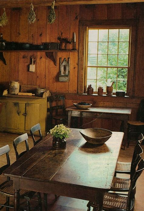 Woods Vintage Home Interiors 17 Best Ideas About Cabin Interior Design On Pinterest