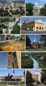 To Waco Waco