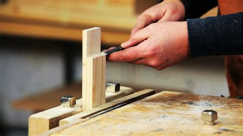 wood chisel woodworking youtube
