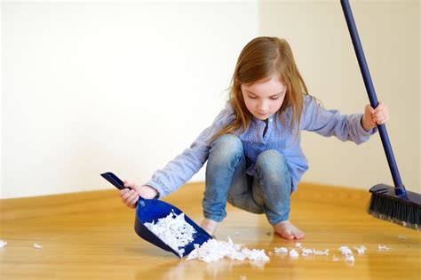 cleaning a house with preschoolers don t be silly have selling with children how to prepare your home for