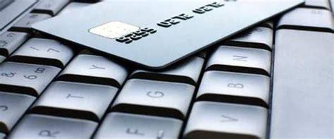 aprire conto aprire conto estero come bisogna fare e possibile