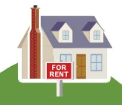rent a house for a weekend what s for rent this weekend property management