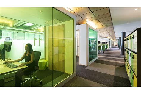 interior systems layout useful design tools for internal glazed partitions and