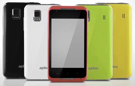 Hp Lg Dibawah 1 Juta axioo picopad 3 plus hp android 3g harga dibawah 1 juta