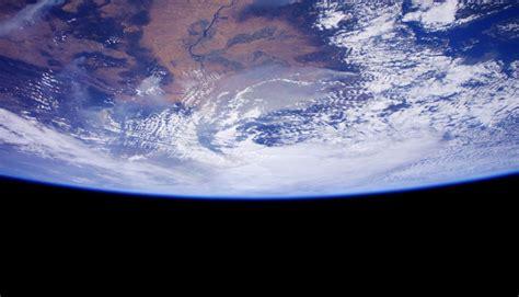 imagenes 4k de la tierra nasa as 237 se ve la tierra desde el espacio en ultra hd 4k