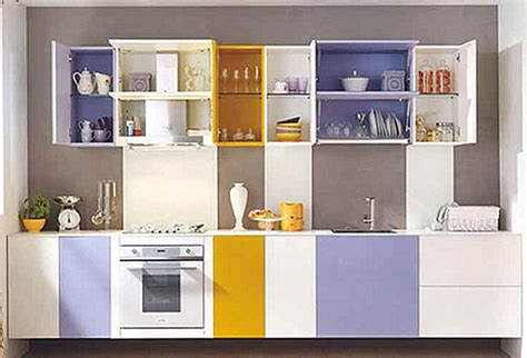 modern kitchen cabinet ideas modern kitchen cabinet ideas design desktop backgrounds