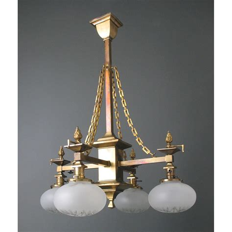 Electric Light Fixtures Antique Ceiling Fixtures