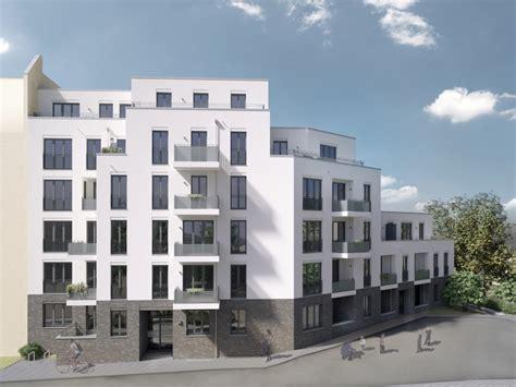 gesobau wohnungen kleinere projekte pankow wei 223 ensee seite 32 deutsches