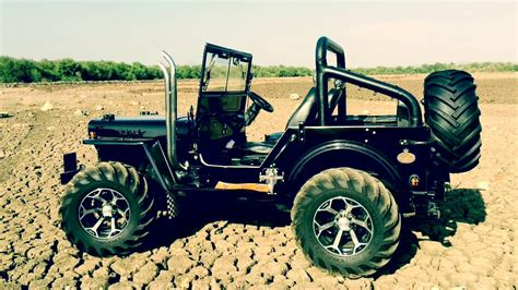 indian jeep custom indian jeep pixshark com images galleries