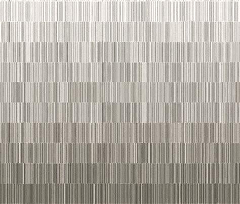 Mural Wall Tiles slimtech lines und waves de lea ceramiche slimtech i wave