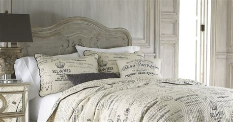 comforters for less total fab french script pillows comforters sets themed