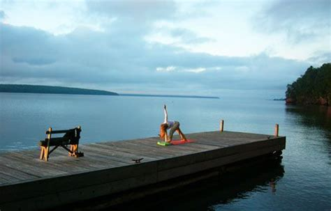Door County Wisconsin Cgrounds by 17 Best Images About Cing Retreat On Lakes
