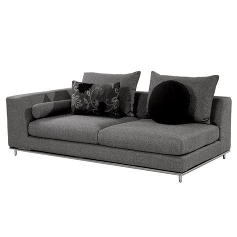 el dorado sofas el dorado sofa living rooms sofas el dorado furniture