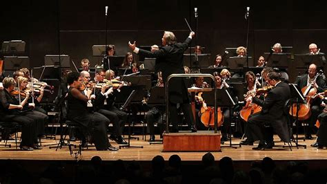 melbourne symphony orchestra new year orchestra soars on renewed acoustics the australian