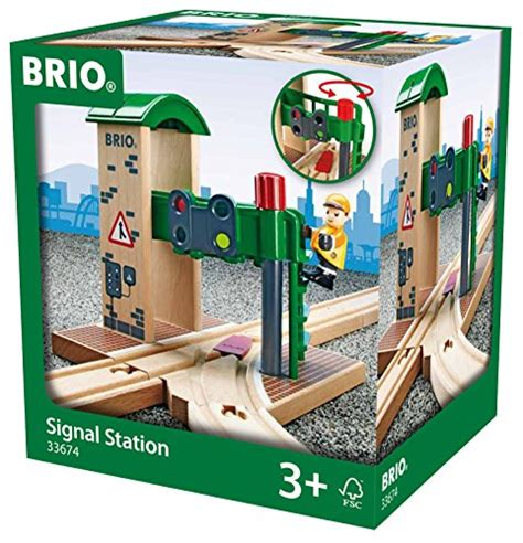 brio online ordering brio signal station 11street malaysia play vehicles