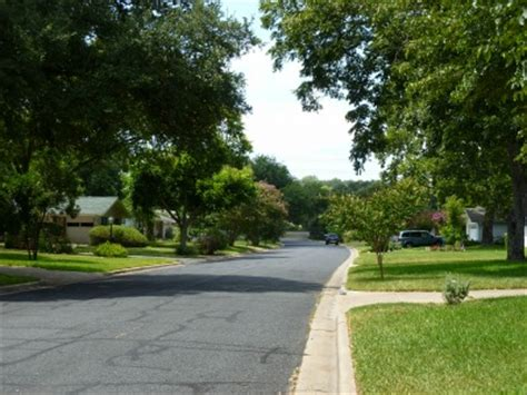 best place to buy a house in texas best places to buy a home in austin austin home buyers