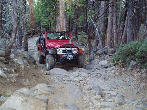 jeep trails in pa jeep trails 28 images pa jeep trail jeep jk wheeling