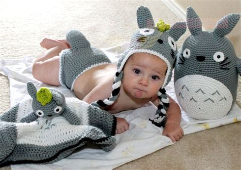 Shower Cap Totoro 17 best images about newborn props on baby