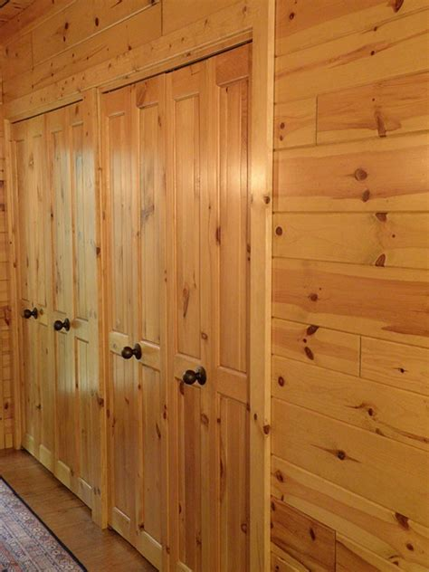 Tongue And Groove Wainscot by How To Keep Wood From Warping And Shrinking Woodhaven