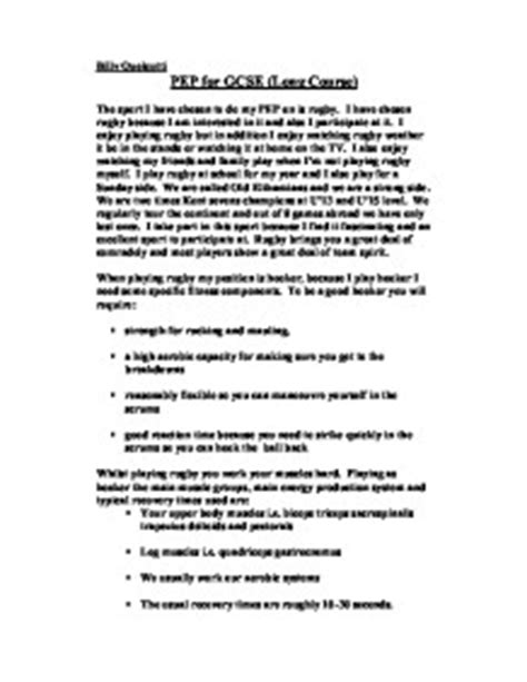 Lions Led By Donkeys Essay by Lions Led By Donkeys Essay Coursework Writing Www Yourweddinginwales