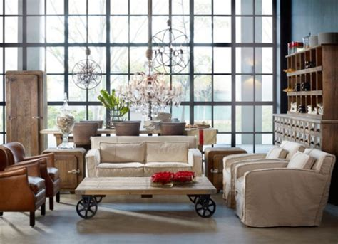 modern classic living room design trends beautiful homes living room archives page 4 of 42 house decor picture
