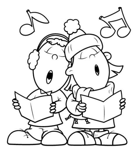 25 best images about musical borders and clip art on