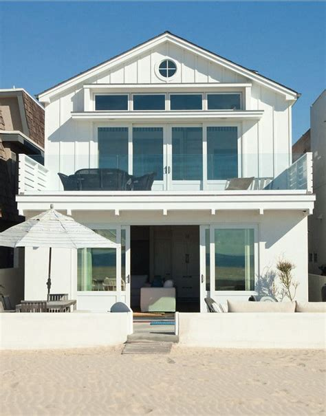 25 best ideas about california houses on houses house