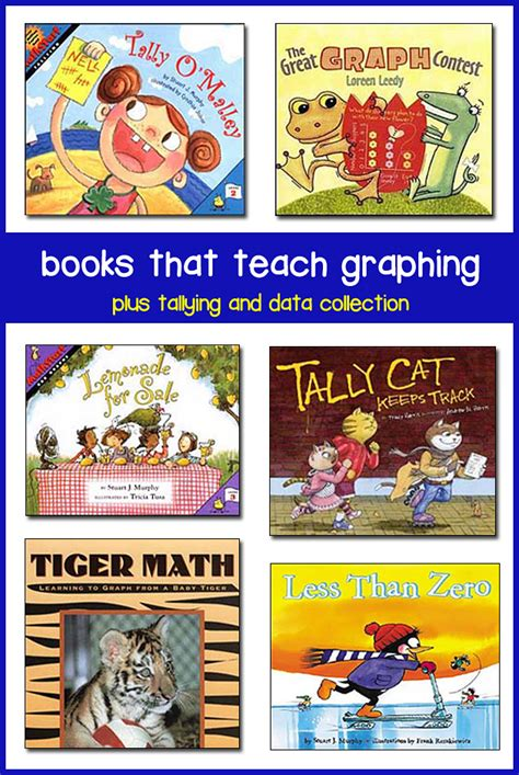 picture books to teach summarizing books to teach story elements 2nd grade story elements