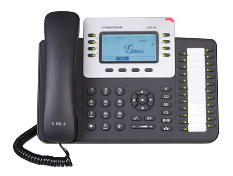 telephone systems for a home office or small business use
