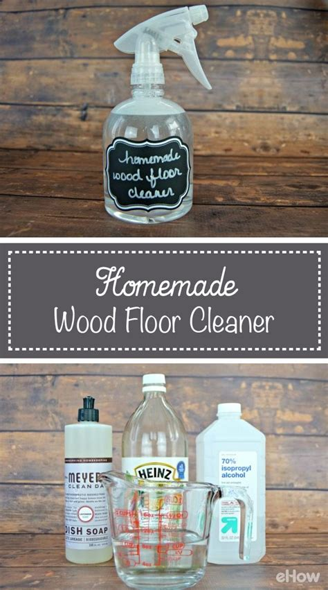 25 best ideas about hardwood floor cleaner on