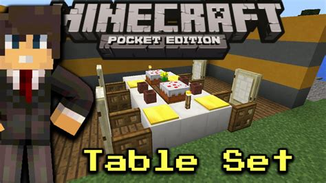 how to a table in minecraft how to a table in minecraft cabinets matttroy