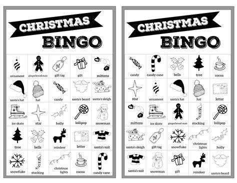 Cards Free Printable