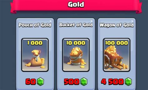 home design app how to get more gems clash royale guide how to get more gems gold in the
