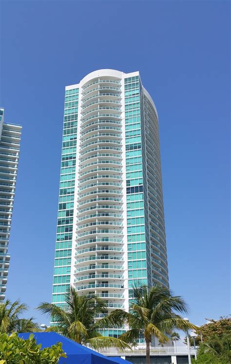 skyline brickell floor plans 100 skyline brickell floor plans nine at