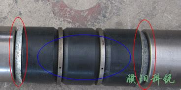 Perv Proof Guard by Details Of Y344 Packer Bridge Plug Packer Layered