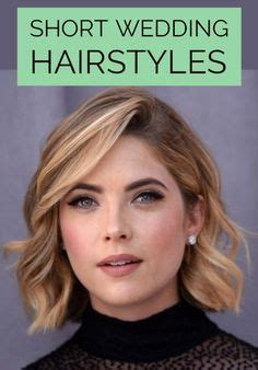 short haircut planner 17 best images about short hair on pinterest bobs cool