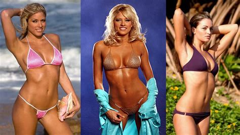 female hot all the time top 10 hot sexiest female wrestlers of all time youtube