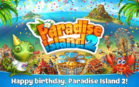 paradise app android paradise island 2 android apps on play
