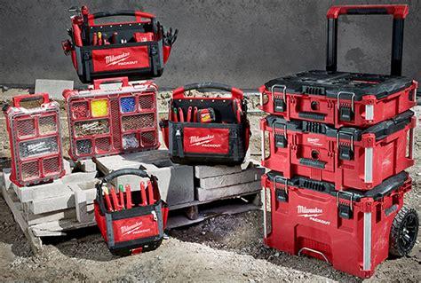 boat storage milwaukee new milwaukee packout modular tool storage system