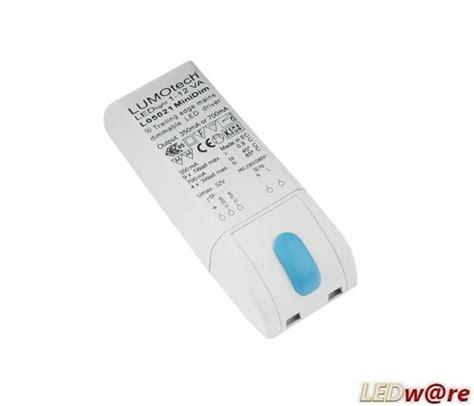 dimbare l aansluiten ledw re nl led driver 220 volt 12 volt 12 watt 2